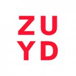 Zuyd logo adaptive