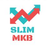 SLIMMKB