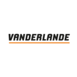 vanderlande-logo_rgb